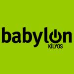 DOĞUŞ / BABYLON KİLYOS