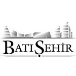 EGE YAPI / BATIŞEHİR