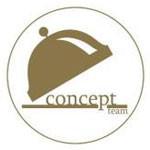 CONCEPT TEAM / İSTANBUL