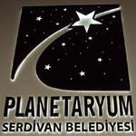 SERDİVAN PARK / SAKARYA