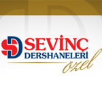 SEVİNÇ DERSHANESİ / BAKIRKÖY ÖZEL-2
