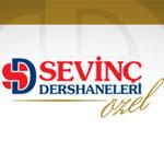 SEVİNÇ DERSHANESİ / ŞAŞKINBAKKAL