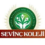 SEVİNÇ KOLEJİ / ŞERİFALİ