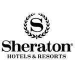SHERATON HOTEL SAMSUN