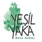 MESA-NUROL / YEŞİLYAKA